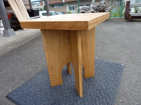 コーヒーテーブル2.jpg