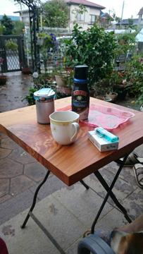 コーヒーテーブル3-1.jpg