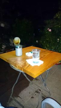 コーヒーテーブル3-2.jpg