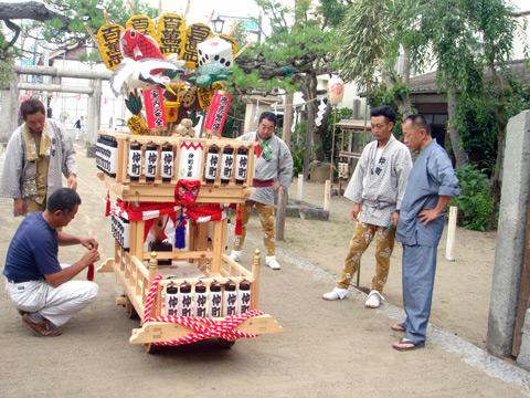 ミニ山車40.jpg