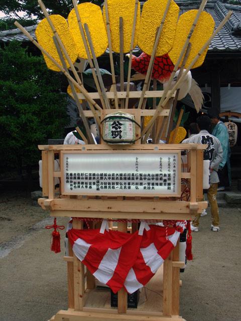 ミニ山車41.jpg