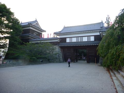 上田城門.jpg