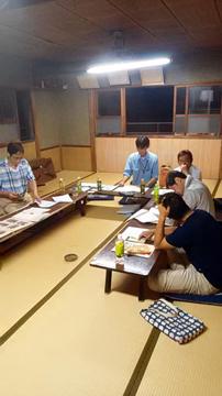 文化庁2.jpg