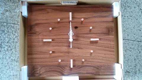 時計 ウォールナット1.jpg