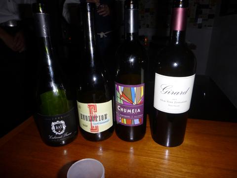 本橋ワイン2.jpg