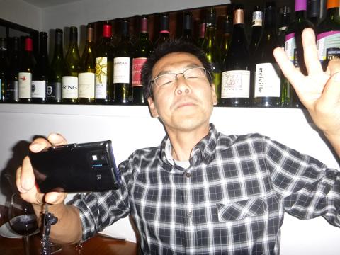 本橋ワイン5.jpg