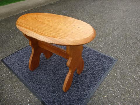 椅子a2.jpg