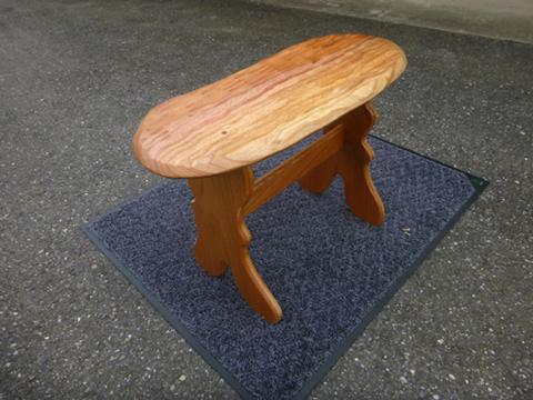 椅子b1.jpg