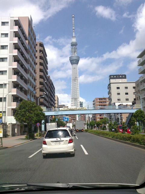 浅草4.jpg