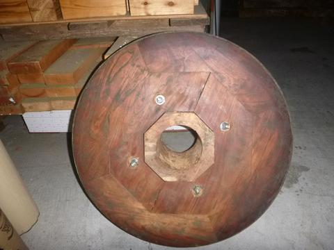 車輪10.jpg