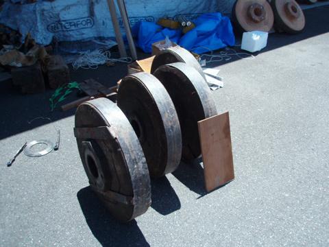 車輪12.jpg