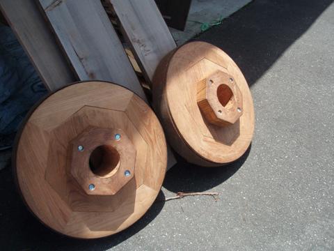 車輪14.jpg