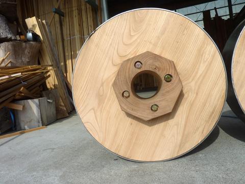 車輪3.jpg