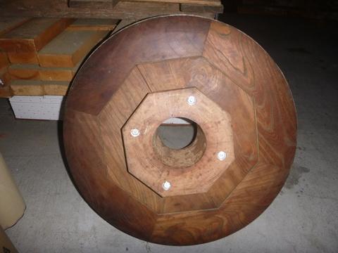 車輪8.jpg