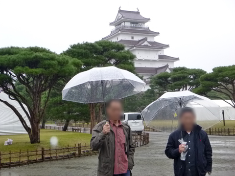 鶴ヶ城21.jpg