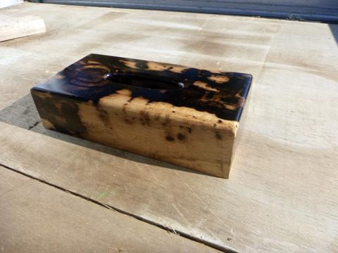 黒柿box1.jpg