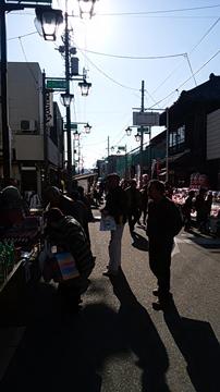 2017-だるま市2.jpg