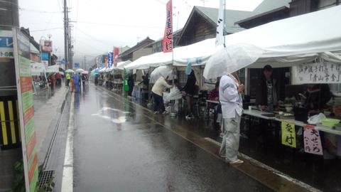 そば祭り4.jpg