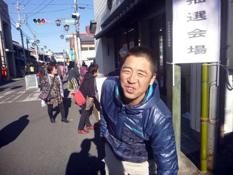 だつま市2.jpg
