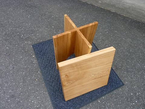 コーヒーテーブル3.jpg