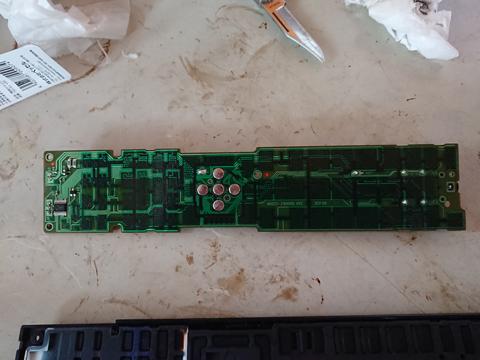 リモコン修理-14.jpg