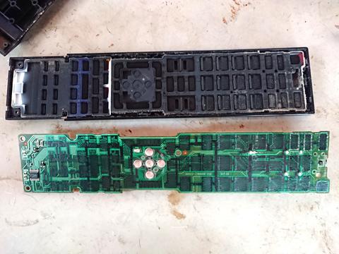 リモコン修理-8.jpg