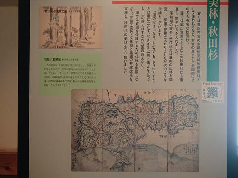 久保田城4.jpg