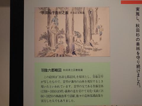 久保田城5.jpg