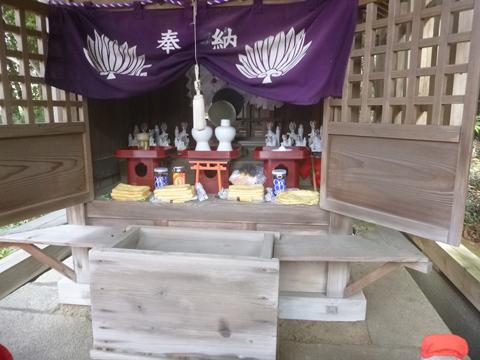 加波山祭3.jpg