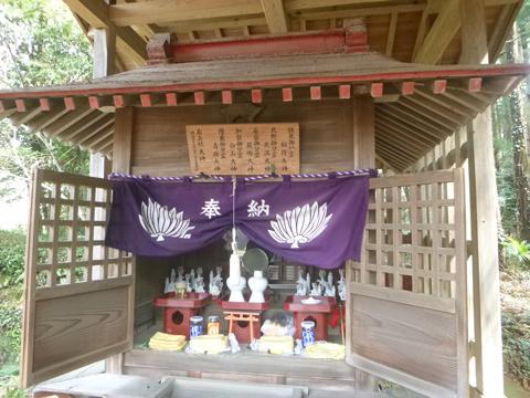 加波山祭4.jpg