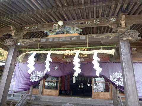 加波山祭5.jpg