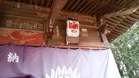 加波山祭8.jpg