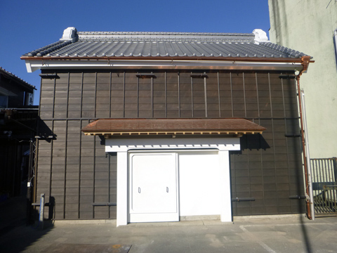 大阪戸12.jpg