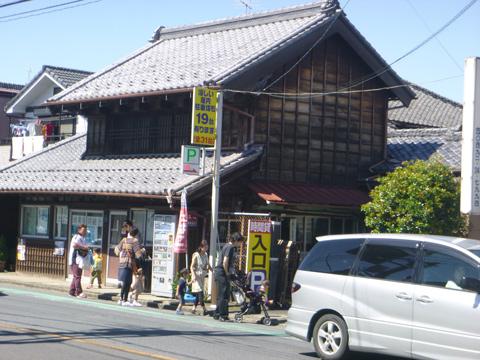 川越3.jpg