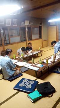 文化庁3.jpg