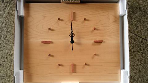 時計 メープル1.jpg