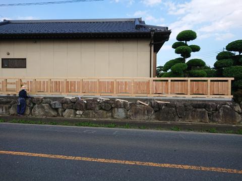 木塀10.jpg