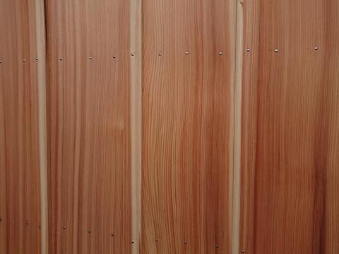 木塀11.jpg