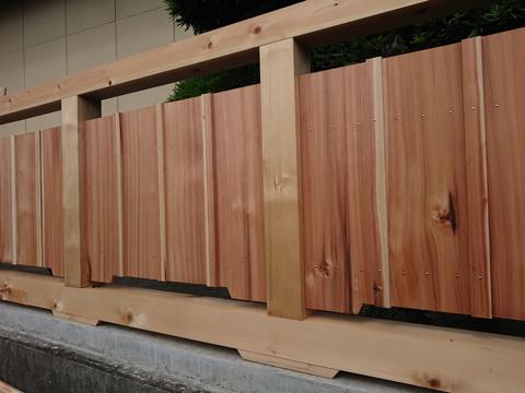 木塀12.jpg