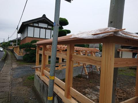 木塀14.jpg