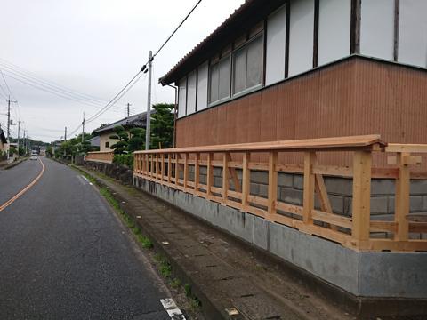 木塀15.jpg