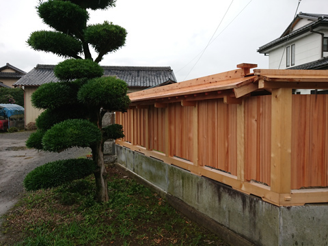 木塀18.jpg