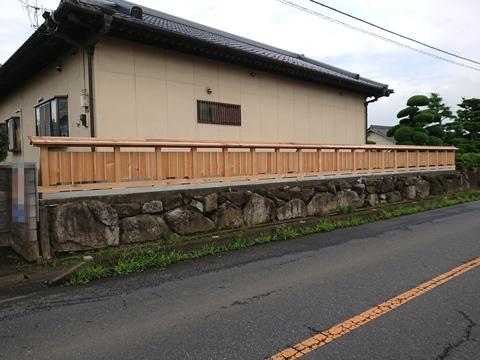 木塀24.jpg