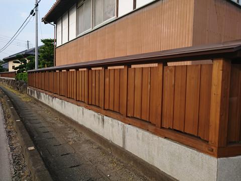 木塀31.jpg