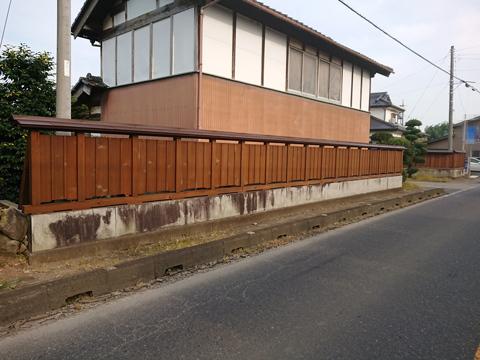木塀32.jpg
