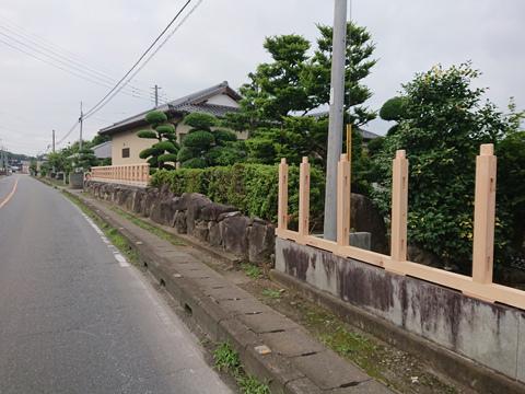 木塀5.jpg