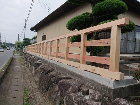 木塀6.jpg