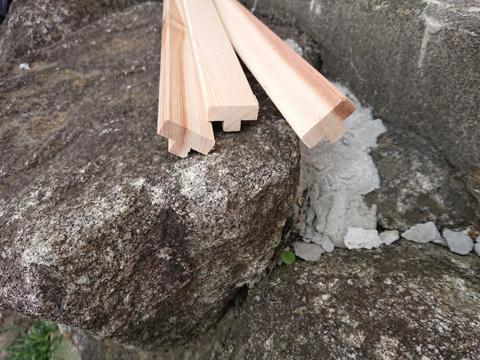 木塀9.jpg