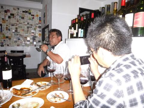 本橋ワイン3.jpg