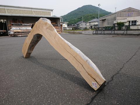 栃-くの字7.jpg